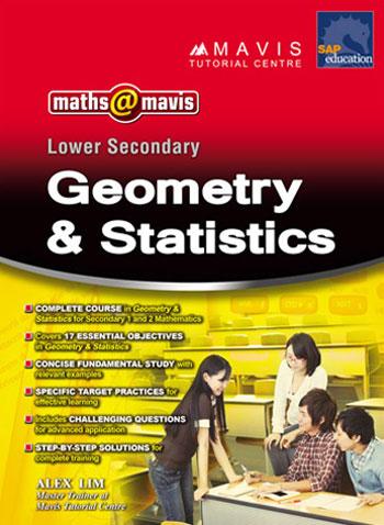 Geometry and Statistics