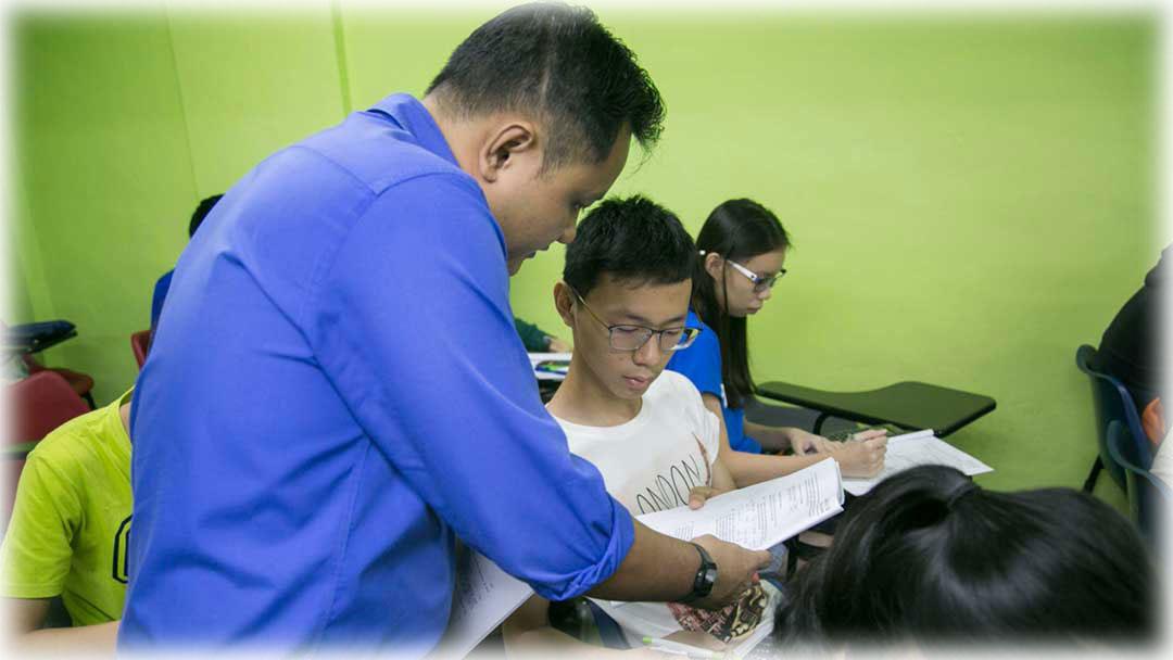 Mavis Teacher and Student Doubt Solving